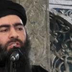 Mosul: Kurdos toman televisora y buscan a líder del Estado Islámico