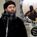 Mosul: Jefe del Estado Islámico exige a seguidores no retirarse del combate