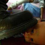 """Minedu lanza campaña """"Yo sé cuidar mi cuerpo"""" contra violencia sexual"""