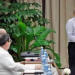 FARC y gobierno de Colombia difunden texto del nuevo Acuerdo de Paz