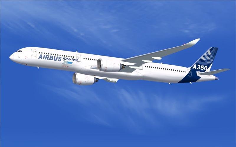 airbus1001