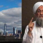 EEUU en alerta ante eventual amenaza de Al Qaeda en víspera de elecciones