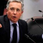 Álvaro Uribe insiste en otro plebiscito para  refrendar nuevo  Acuerdo de Paz