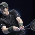 Murray vence a Wawrinka y logra semifinales como primero de grupo