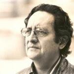 Efemérides del 27 de noviembre: fallece Manuel Scorza