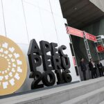 APEC: Prensa internacional comenta 'feriado' por cumbre y 'caótico tráfico' de Lima