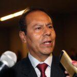APEC: Mancomunidad de los Andes promoverá proyectos de desarrollo