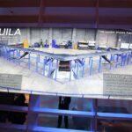 APEC: Facebook presenta dron Aquila para llevar internet a zona rurales (VIDEO)