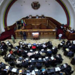 Venezuela: Suspenden juicio político a Maduro y marcha a Palacio (VIDEO)