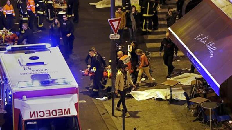 atentado-paris