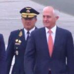Seis líderes de la APEC ya se encuentran en Lima para la cumbre