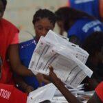 Haití ofrecerá el lunes resultados de elecciones generales