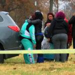 EEUU: Balacera en partido de fútbol americano deja 2 muertos y 4 heridos