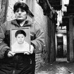 Se cumplen 25 años de matanza que conmocionó a Perú y llevó a Fujimori a prisión
