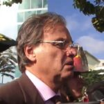 Basombrio: Policía abatió a tres delincuentes en legítima defensa