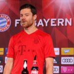 Bundesliga: Bayern Múnich jugará con camiseta fabricada con 'basura del mar'