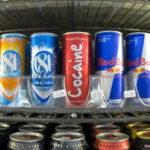 Consumir bebidas energéticas en exceso puede producir hepatitis aguda