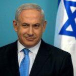 Israel rechaza conferencia mundial de paz propuesta por Francia