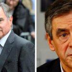 Francia: Derecha reorganiza su cúpula después de la victoria de Fillon