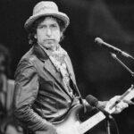 Bob Dylan no asiste a ceremonia de homenaje a los Nobel en la Casa Blanca