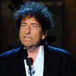 Bob Dylan no asistirá a entrega del premio Nobel de Literatura 2016