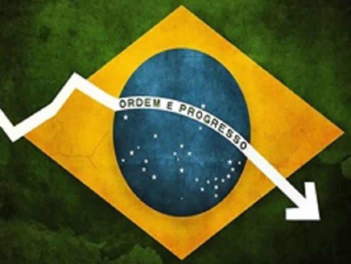 brasil-ordem