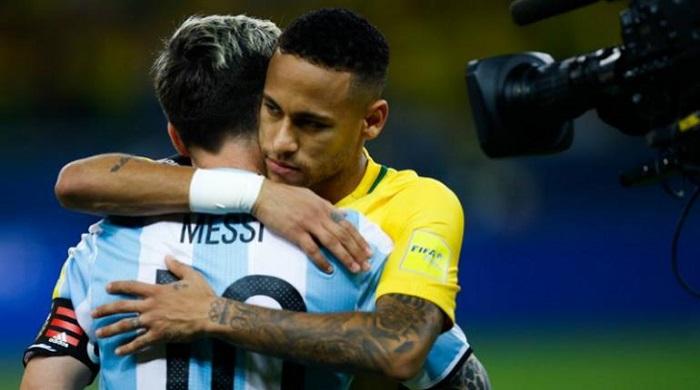 brasilefe2