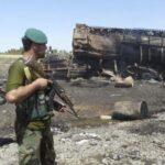 Afganistán: Camión bomba deja 2 muertos y 80 heridos en consulado alemán