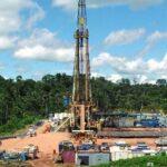 Camisea: Confirman gas natural de 3.9 trillones pies cúbicos en Lote 58