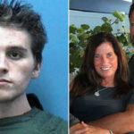 Horror en Miami: Estudiante caníbal confiesa que comió a su víctima (VIDEO)
