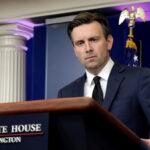 Casa Blanca: Salida de Estados Unidos del TPP es una oportunidad perdida