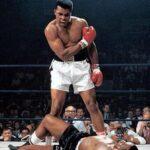 """""""En busca de Muhammad Ali"""" descubre la cara más íntima de la leyenda"""