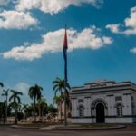 Cuba: Fidel Castro descansará en cementerio donde reposa José Martí
