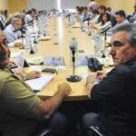 Argentina: CGT busca compromiso de empresarios para frenar despidos