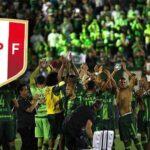 FPF: Las familias del fútbol y el periodismo están de luto