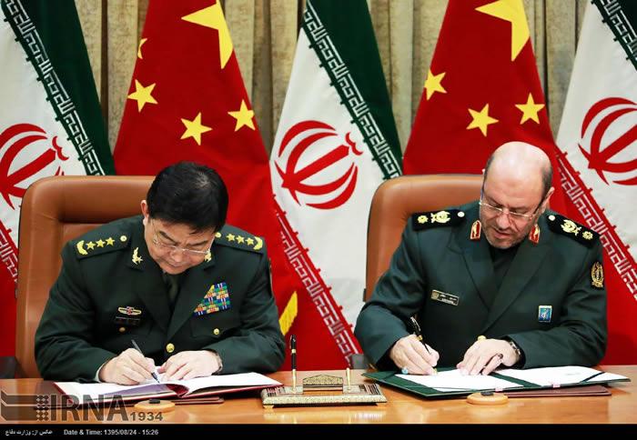 china-iran2