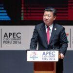 China: Construir área libre comercio es la estrategia de prosperidad en APEC (VIDEO)