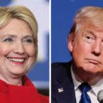 Univisión pronostica que Hillary Clinton ganará por el voto latino de Florida