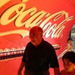 China: Trabajadores de Coca-Cola inician huelgas en tres ciudades del país