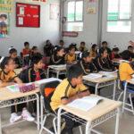 Minedu pide que ni cantinas ni basurales estén cerca de colegios