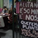 Brasil: estudiantes toman centenares de escuelas en protesta contra recortes