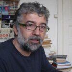 RSF vincula asesinato de periodista peruano con su trabajo