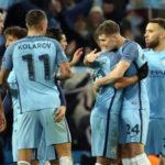 Champions League: Manchester City se cobra el desquite con Barcelona 3-1