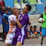 Liguillas 2016: La Bocana a segunda división con triunfo de Sport Ayacucho