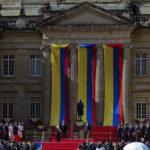 Colombia: Mayoría del Congreso refrendará Acuerdo de Paz con las FARC