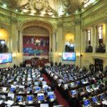 Colombia: Senado debatirá Acuerdo de Paz el 29 y Cámara de Diputados el 30