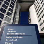 Rusia y 3 países africanos abandonan Corte Penal Internacional (VIDEO)