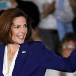 EEUU: Demócrata Catherine Cortez Masto es la primera hispana en el Senado