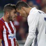 Cristiano Ronaldo: Denuncian que astro del Real Madrid sufre 'acoso homófono'