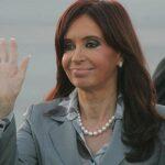 Argentina: Piden desestimar denuncia de Nisman contra Cristina Fernández